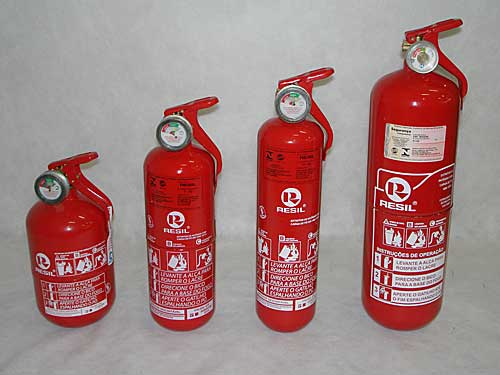 extintores-de-incendio-veicular_src_1