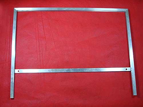 moldura-de-aluminio-2_src_1