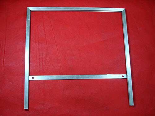 moldura-de-aluminio-3_src_1