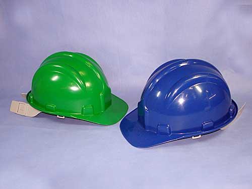 capacete-de-protecao_src_1