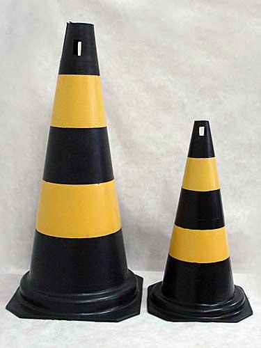 cone-de-isolamento_src_1