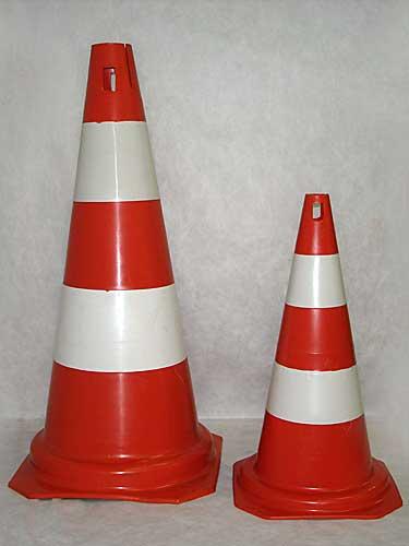 cone-de-sinalizacao-viaria_src_1