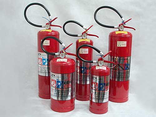extintores-de-incendio-de-carga_src_1