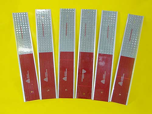 faixa-refletiva-de-aluminio_src_1