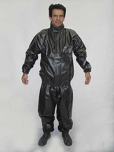 kit-de-chuva-para-moto_src_1