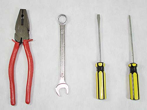 kit-de-ferramentas_src_1