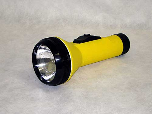 lanterna-comum-panasonic-2_src_1