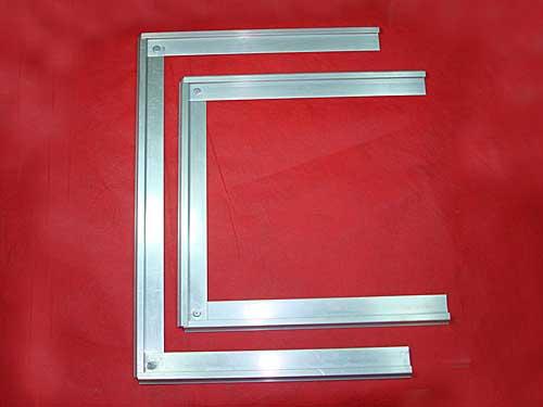 moldura-de-aluminio-1_src_1